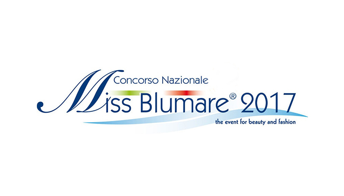 2017 National Miss Blumare Competition